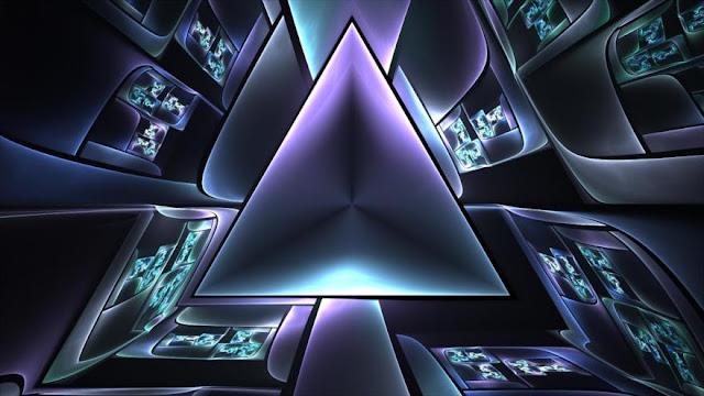 Expertos: Hay indicios de la existencia de una cuarta dimensión