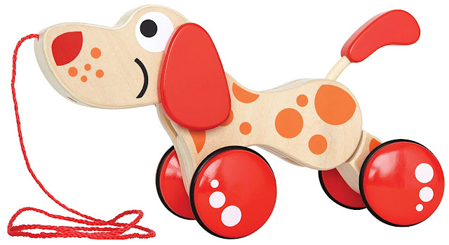 http://www.knowellbuy.com/2018/08/best-pull-along-toys-for-1-3-years-old.html