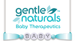 Gentle Naturals Baby Products Review