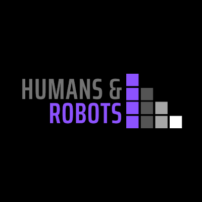 Digital Assistant у Humans&Robots