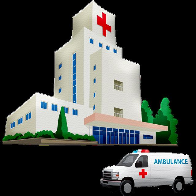 Rekomendasi rumah sakit bersalin