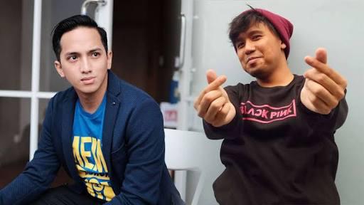 Joshua dan GE Pamungkas Lecehkan Islam, Umat Muslim Indonesia Geram