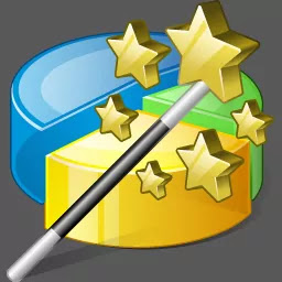 minitool partition wizard pro full version
