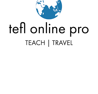 TEFL Online Pro Reviews