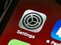 Cara Setting APN / Personal Hotspot Telkomsel di iPhone dan iPad