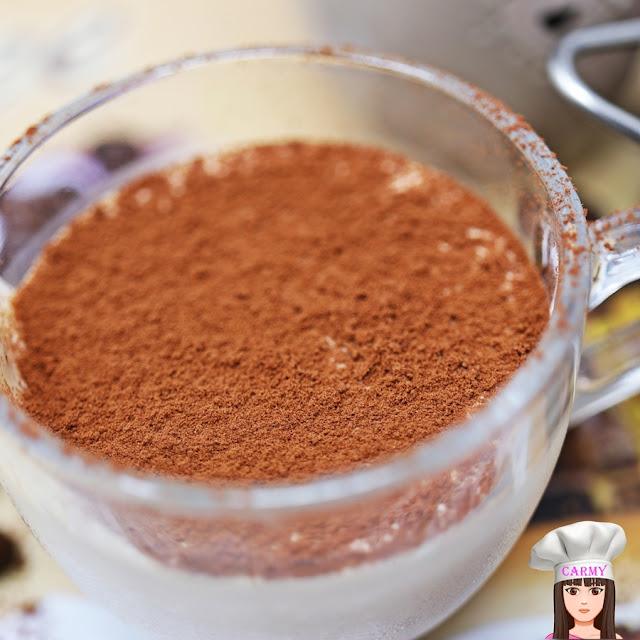 crema-di-caffè