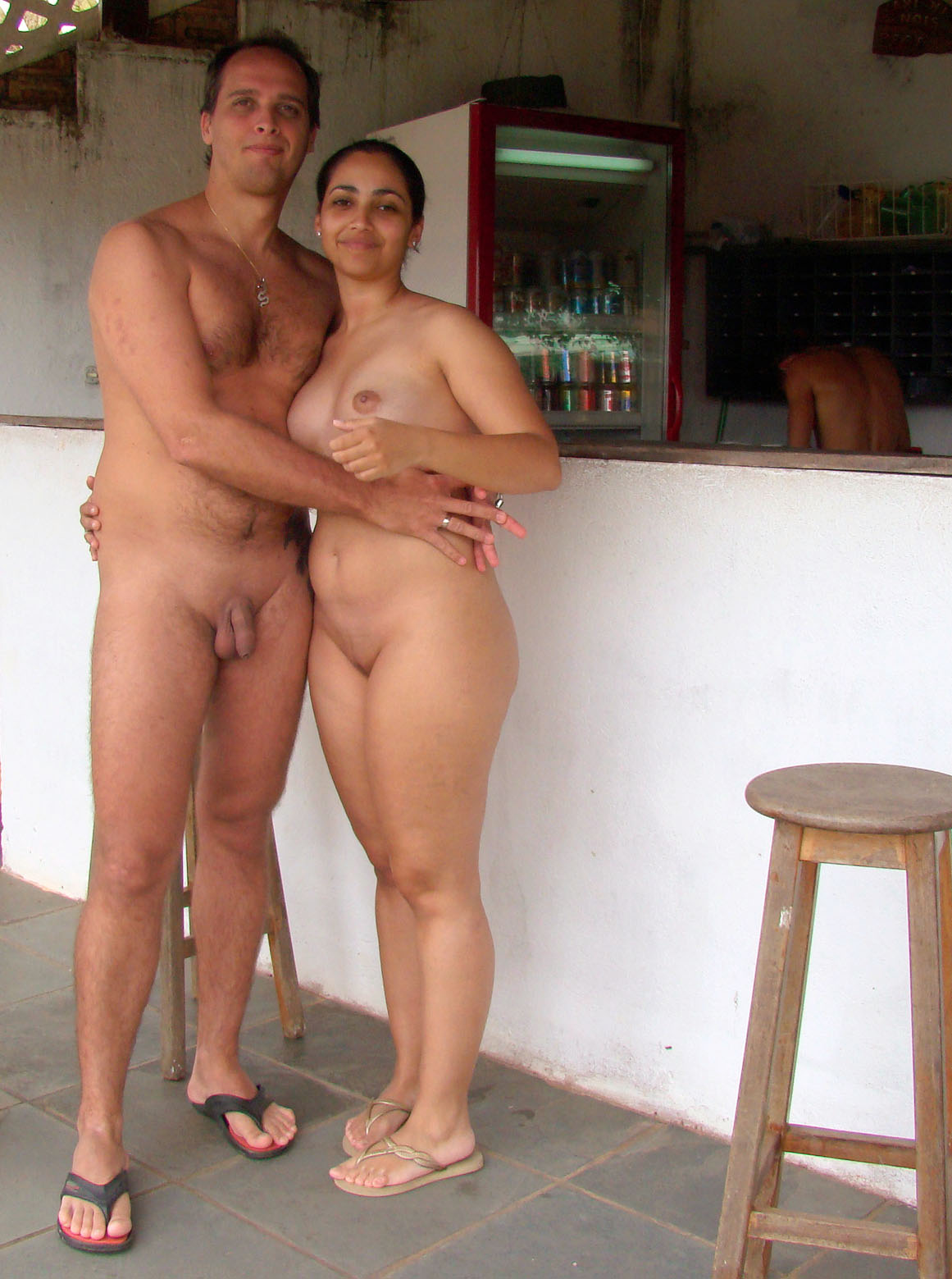 Telugu sex garls temes