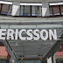 Ericsson ได้เซ็นบันทึกข้อตกลงกับผู้ให้บริการเครือข่ายรายใหญ่ที่สุดในโลกของ China Mobile ในช่วงสุดสัปดาห์