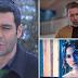 RATINGS: De los dramas turcos, Función Estelar y más   jueves 20 de julio