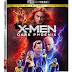 X-Men: Dark Phoenix Trailer Available Now! Releasing on 4K UHD, Blu-Ray, and DVD 9/17, Digital 9/3