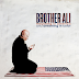 DE AFARĂ: Brother Ali - Mourning in America and Dreaming in Color (2012)
