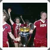 Hamburgo 1981-1983
