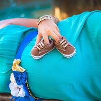 حقيبة الولادة