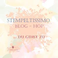 https://www.stampimglueck.de/blog/