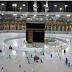 "Modern Day Hajj and Umrah Pilgrimage to the Palestine Makkah     "" kids stories.online"""