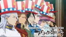 Black Clover Subtitle Indonesia Episode 7