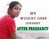 Personal Trainer Weight Loss Journey