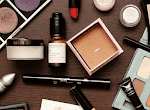Free Makeup Products