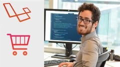 Laravel 5.6 course - multi-user roles/level & admin section
