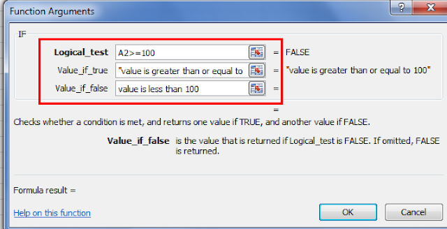 How to Use SUMPRODUCT to Find the Last Item in an Excel List