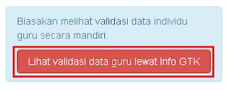 http://hadir.gtk.kemdikbud.go.id 2020