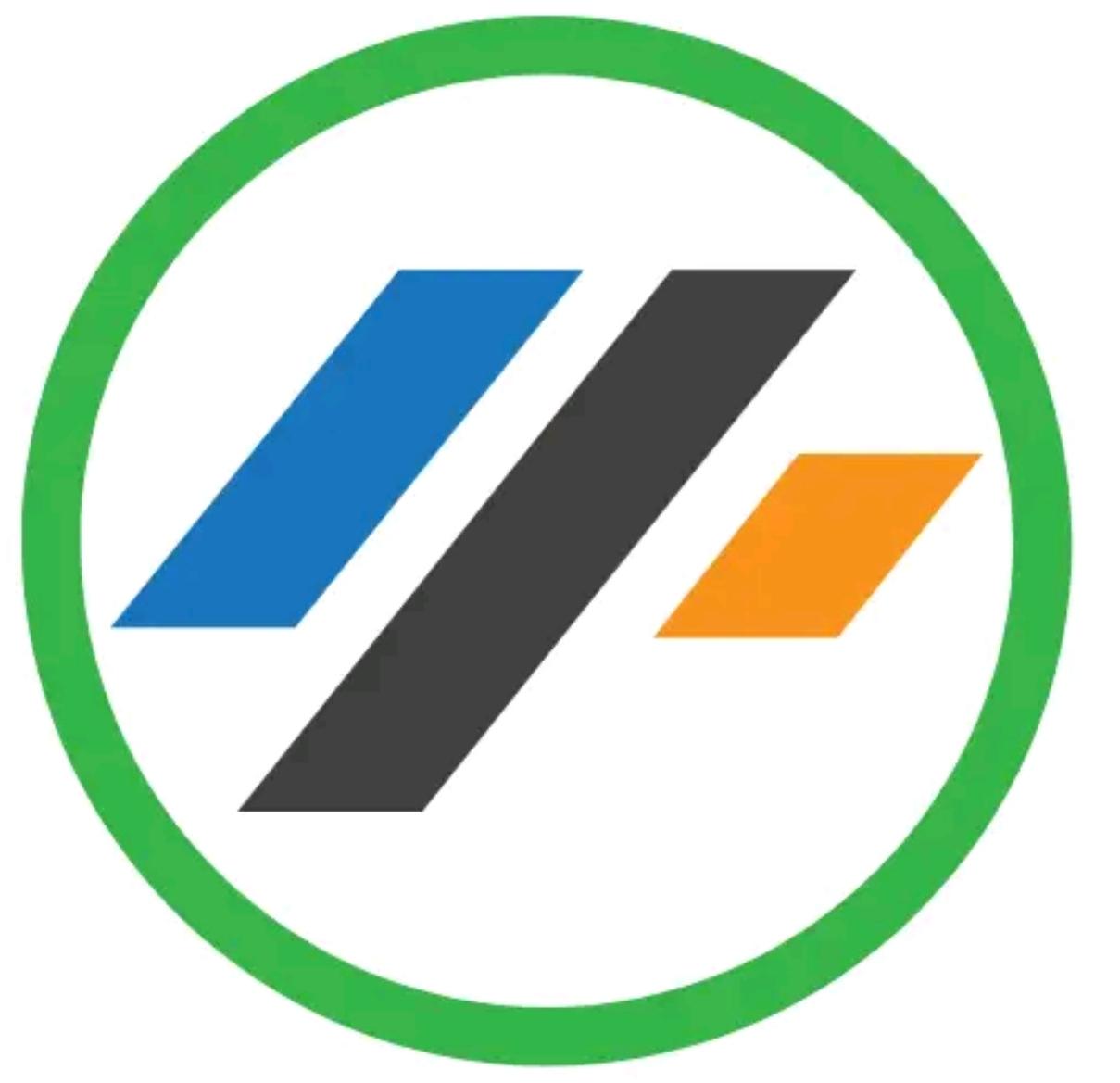 Kiba Loan App