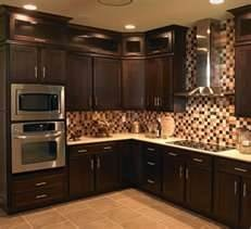 Why Does Everyone Want To Paint Their Kitchen Cabinets White