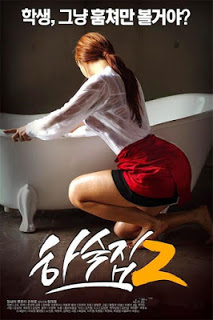 Film Boarding House 2 (2015)
