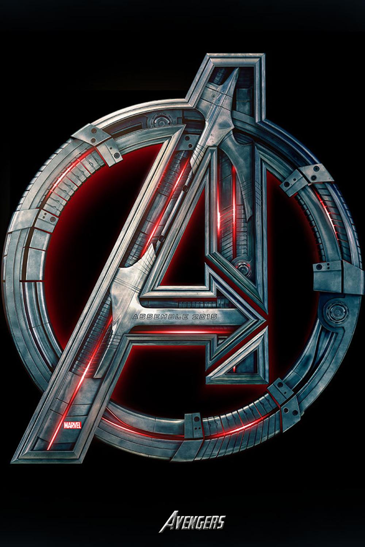 Best Avengers Wallpaper HD Free Download