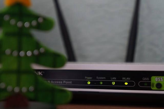 Router : Pengertian, Fungsi, Cara kerja, dan Jenisnya