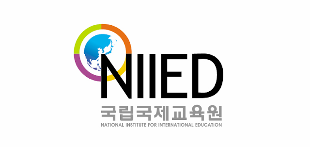 Fully Funded Korean Government Scholarship Program for International Students (Undergraduate & Graduate Studies)