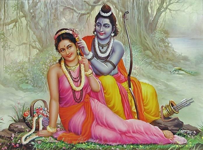 'ஆன்மிக' நடிகர் ரஜினியும் சங் பரிவாரங்களும் கட்டவிழ்த்துவிடும் பொய்!