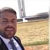 DIRETO DE BRASÍLIA, PREFEITO LEONARDO CARDOSO GRAVA VÍDEO PARA OS PROFESSORES E PROMETE TRAZER DE LÁ NOVOS RECURSOS PARA EDUCAÇÃO!