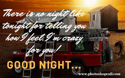 good-night-hd-3d-photos
