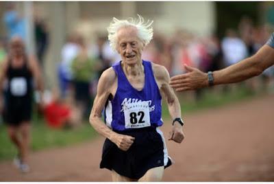anciano-maratoniano