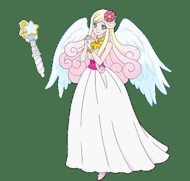 star_twinkle_precure