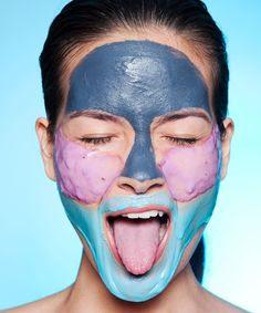 Arganlife Natural Skin Care