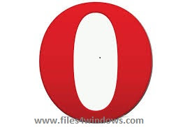 Opera-Browser-For-PC