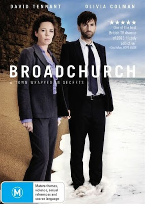 (Broadchurch (2013 فيلم أكشن مسلسل أجنبي مترجم مصري تركي أفلام