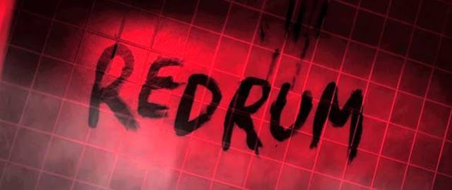 redrum-stephenking