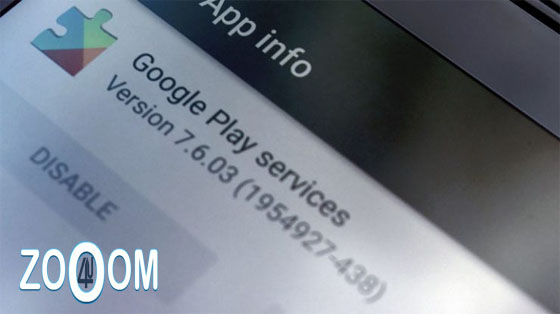 google play services,google play service,google play services error,google play,google play services keeps stopping,google,google play services update,google services,google play services parou,google play services problem,google play services download,google play service app,google play services deactivate,google play services has stopped,how to update google play services,update google play service,google play services battery drain,doesn't work google play service