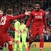 Jelang Manchester City vs Liverpool, Skema Menghidupkan Peluang via Skema Bola Mati