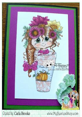 http://www.mybestiesshop.com/store/p5154/Instant_Download_My_Besties_~_Lil_Rosie_Besties__Pumpkin_Spice_Latte_img747_digi_stamp.html