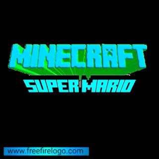 minecraft%2Blogo%2Bpng%2B948467