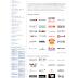 onlineshopping.gr - Συγκεντρωμένα και κατηγοριοποιημένα τα καλύτερα και μεγαλύτερα Ελληνικά σάιτ.