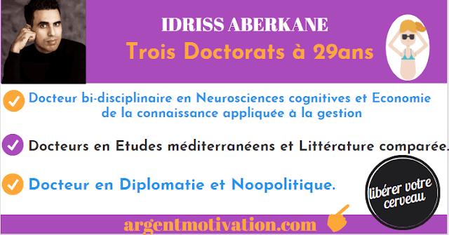 https://www.argentmotivation.com/2019/09/liberer-votre-cerveau.html