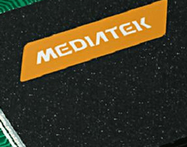 Snapdragon vs exynos vs MediaTek, mana yang lebih handal?