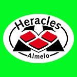 Heracles Almelo www.nhandinhbongdaso.net
