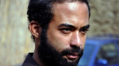 اقرباء هيثم احمد زكى, مواقع التواصل,