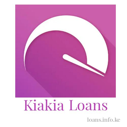 Kiakia Loans Nigeria